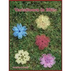 35 flores
