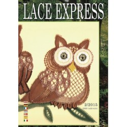 074 Lace Express 02-2015