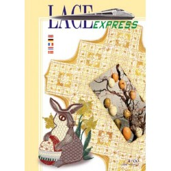 016 Lace Express 04-2000