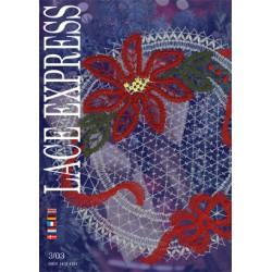 027 Lace Express 03-2003
