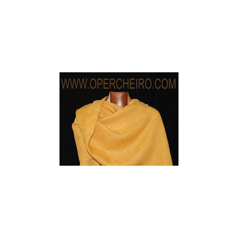 Chal dourado ref.060/2 diseño nº6