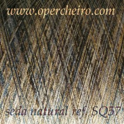 SQ57 seda natural multicolor