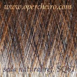 SQ61 seda natural multicolor