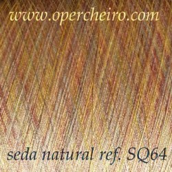 SQ64 seda natural multicolor