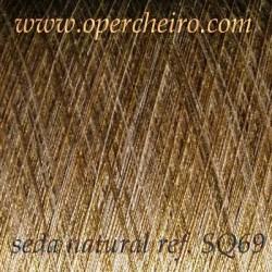 SQ69 seda natural multicolor