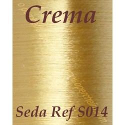 Seda S014 CREMA