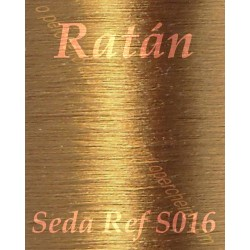 Seda S016 RATÁN