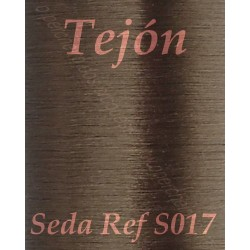 Seda S017 TEJÓN