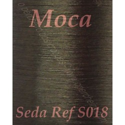 Seda S018 MOCA