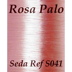 Seda S041 ROSA PALO