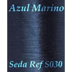Seda S030 AZUL MARINO
