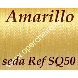 Seda SQ50 AMARILLO