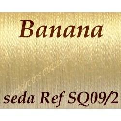 Seda SQ09/2 BANANA