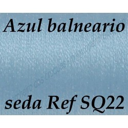 Seda SQ22 AZUL BALNEARIO