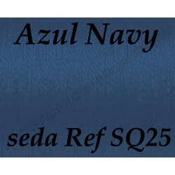 Seda SQ25 AZUL NAVY