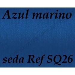 Seda SQ26 AZUL MARINO