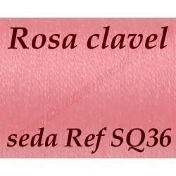 Seda SQ36 ROSA CLAVEL