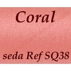 Seda SQ38 CORAL