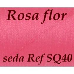 Seda SQ40 ROSA FLOR