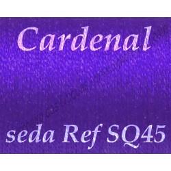 Seda SQ45 CARDENAL