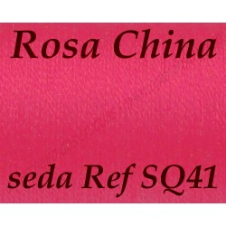 Seda SQ41 ROSA CHINA