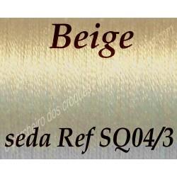 Seda SQ04/3 BEIGE