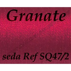 Seda SQ47/2 GRANATE
