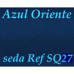 Seda SQ27 AZUL ORIENTE
