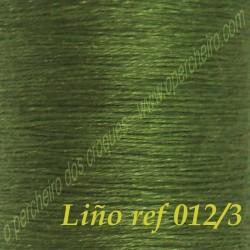 Ref 012/3 Liño Verde