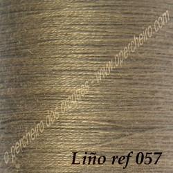 Ref 057 Liño Kaki