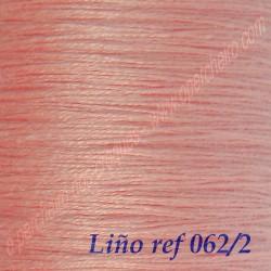 Ref 062/2 Liño Cabaza