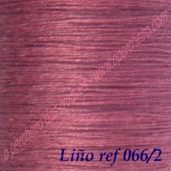 Ref 066/2 Liño Fresa