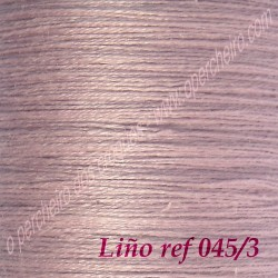 Ref 045/3 Liño Lila