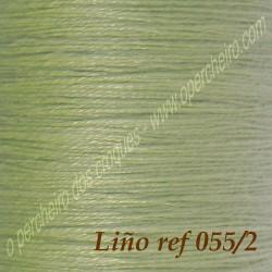 Ref 055/2 Liño Verde