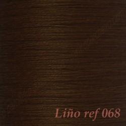 Ref 068 Liño Marrón