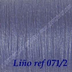 Ref 071/2 Liño Lavanda