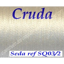 Seda SQ03/2 CRUDA