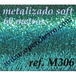 Ref. M306 - Metalizado...