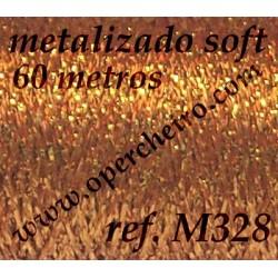 Ref. M328 - Metalizado...