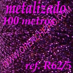 Ref. R62-5 Metalizado Mora