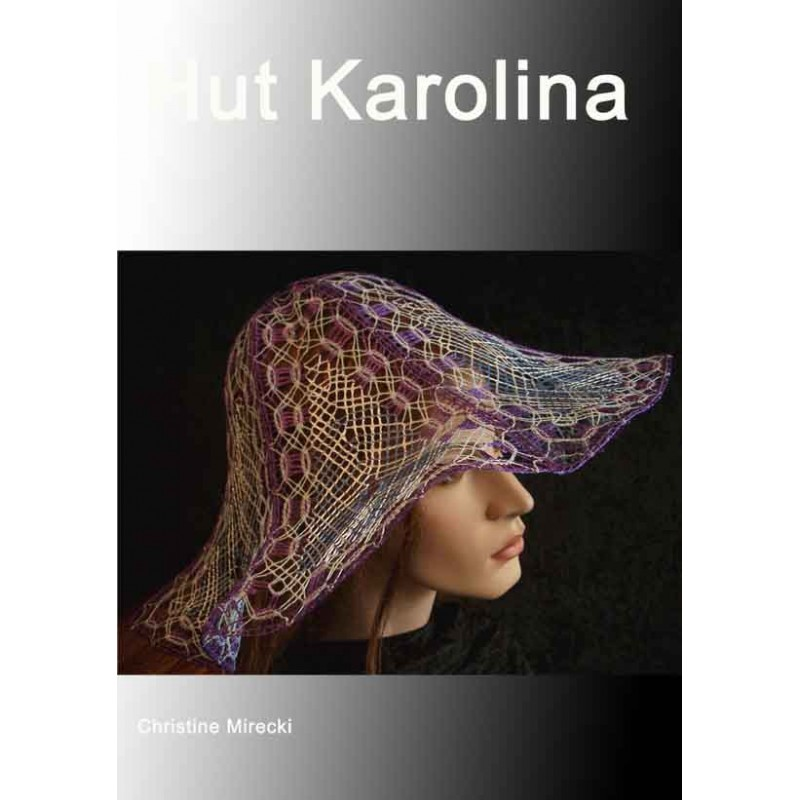Pamela Karolina