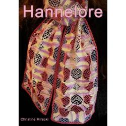 Fular Hannelore