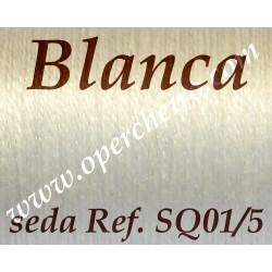 Seda SQ01/5 BLANCA