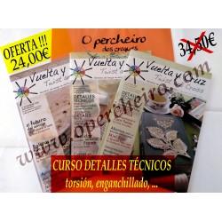 CURSO DETALLES TÉCNICOS -...