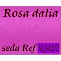 Seda SQ42/2 ROSA DALIA
