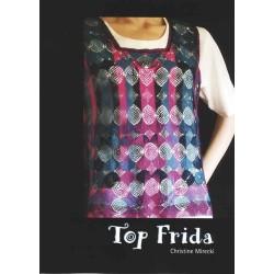 Top Frida