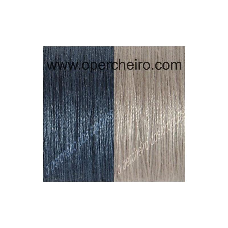 azul 056/4 gris 061/2