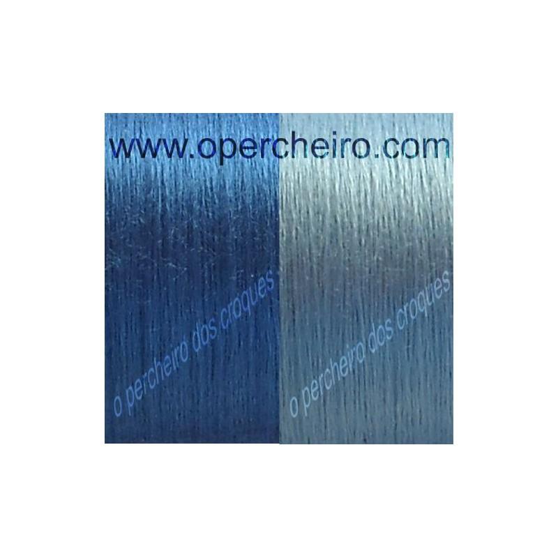 azul T80 azul T12