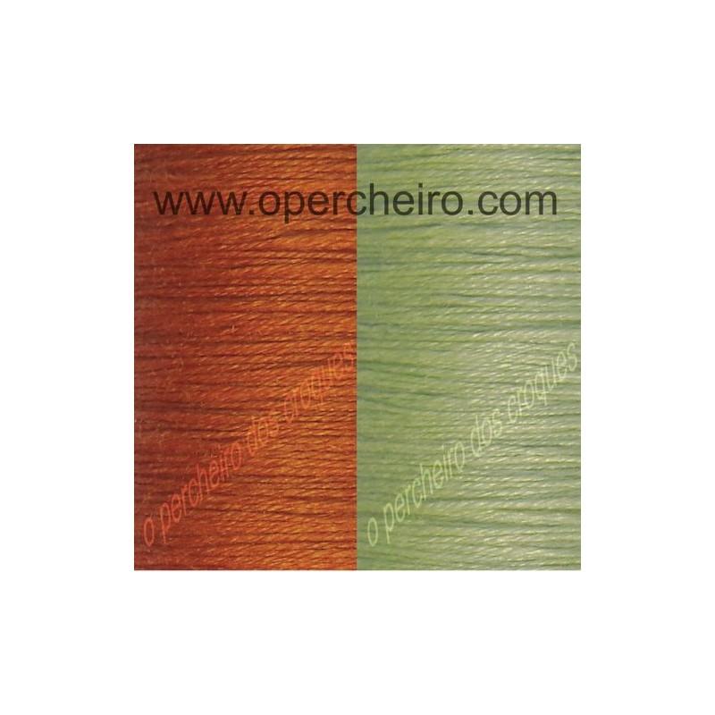 naranja 059/2 verde 055/2