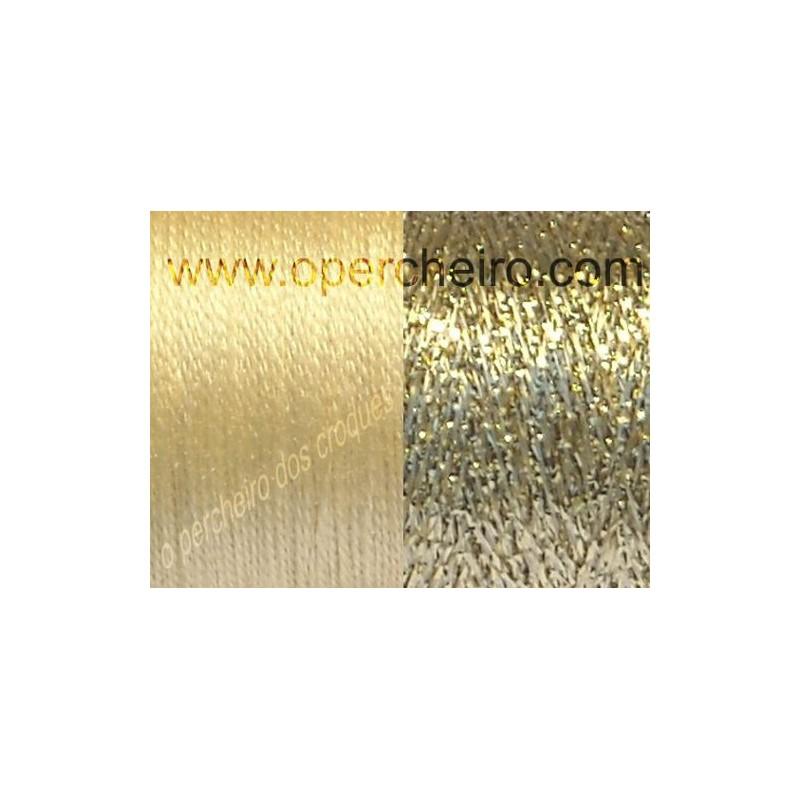 SQ09 dorado M01